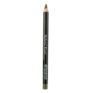 Natural Kajal (lápis de olho) Olive BENECOS