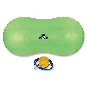 Bola de Pilates Peanut 90cm x 45cm