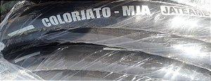 MANGUEIRA JATO DE AREIA