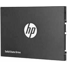 """HD SSD SATA3  120GB 2.5"""" HP S700"""