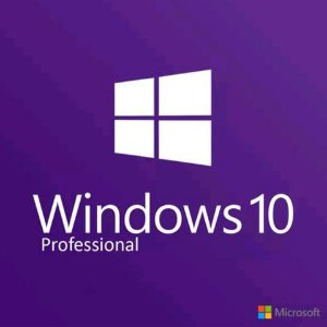 Windows 10 64 bits  Pro