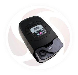 CPAP RESmart BMC com Umidificador