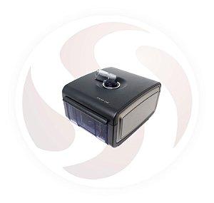 Umidificador System One para aparelho CPAP - Philips Respironics