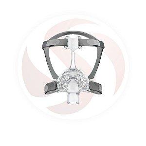 Máscara nasal Mirage FX,  ResMed - Tamanho STD.
