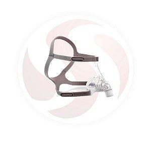 Máscara Nasal Pico p/ CPAP, Philips Respironics