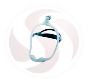 Máscara nasal DreamWear, Philips Respironics