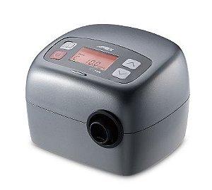 CPAP XT - AUTO APEX  Automático