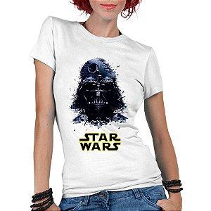Camiseta Masculina personalizada - Loja Preço Pequeno 77a1760fde87a