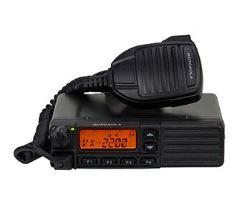 Radio Motorola VX-2200
