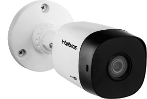 Câmera Intelbras VHD 1220 B G5