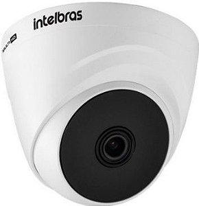 Câmera Intelbras VHD 1120 D G5