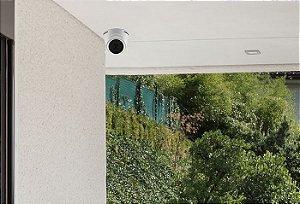 Câmera Intelbras VHD 1220 D G5