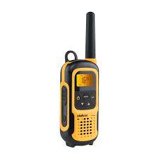 Rádio comunicador Intelbras 4100 Walterproof