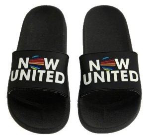 Chinelo Now United