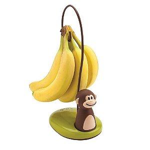 Suporte de Mesa para Bananas Joie Prático e Inovador