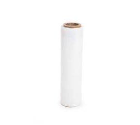 Bobina de Filme Strech Manual 50 cm - Preço por bobina 4 kilos cada
