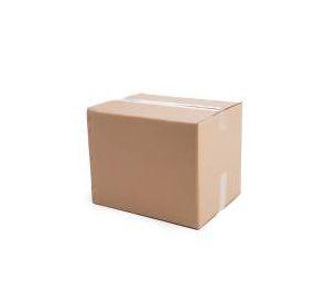 Caixa Maleta Triplex NOVA BC 02 38X30X20 - Pct com 15 unidades