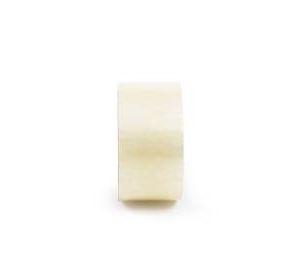 Fita Adesiva Transparente Hot Melt 45x45 - 1 unidade