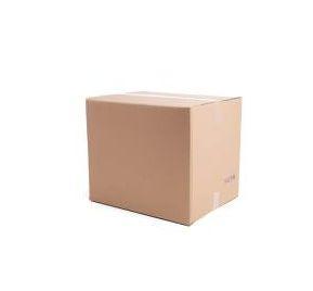Caixa Maleta Triplex G 45x37x40 - Pct com 10 unidades