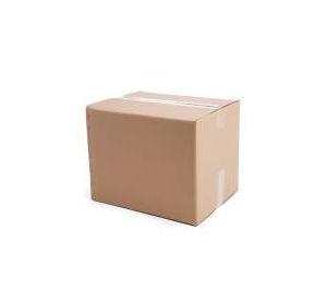 Caixa Maleta Triplex P 40x30x30 - Pct com 15 unidades
