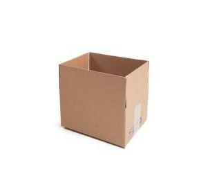 Caixa Maleta 21 - M 21 22x18,5x10 - Pct com 25 unidades