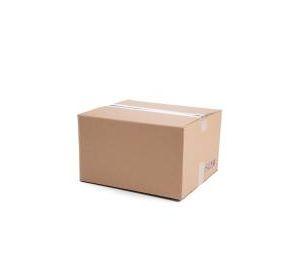 Caixa Maleta 18 - M18 34x31x20 - Pct com 25 unidades