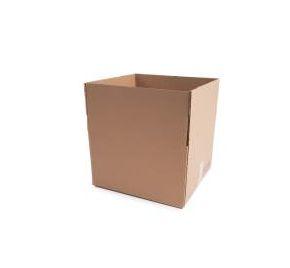 Caixa Maleta 12 - M12 - 28x18x29 - Pct com 25 unidades