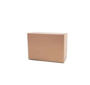 Caixa Maleta 10 - M10 54,5x12,5x35 - Pct com 25 unidades