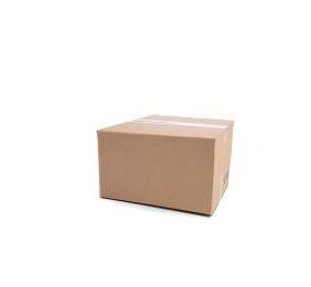 Caixa Maleta 6 - M6 60x46x31 - Pct 10 unidades