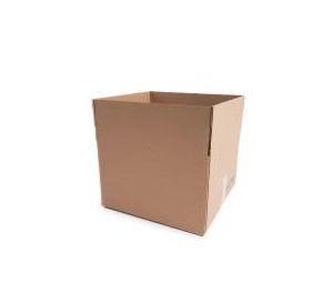 Caixa Maleta 5 - M5 34x24x27 - Pct com 25 unidades