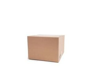 Caixa Maleta 4 - M4 80x60x42 - Pct 10 unidades