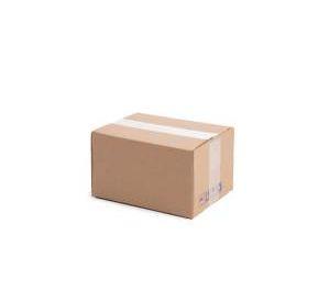 Caixa Maleta C - M C 14X10X9 - Pct com 25 unidades