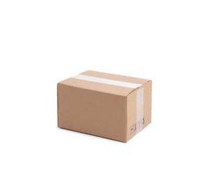 Caixa Maleta B - M B 18,5x11x11,5 - Pct com 25 unidades