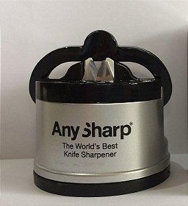 Afiador de facas AnySharp