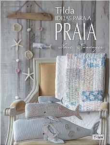 Tilda – Ideias para a Praia
