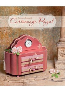 CARTONNAGE ROYAL