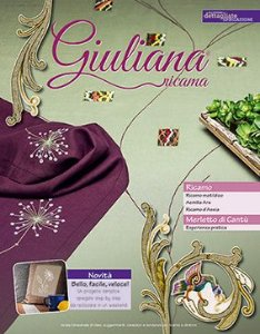 GIULIANA RICAMA Nº24