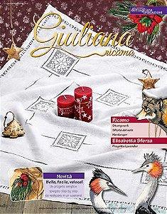 GIULIANA RICAMA Nº25