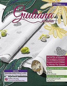 GIULIANA RICAMA Nº27