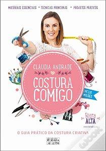 COSTURA COMIGO