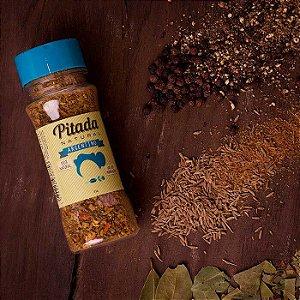 Tempero Argentino 53 g – Pitada Natural