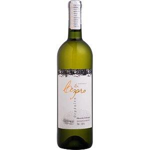 Vinho Branco de Mesa Seco Moscato Orgânico 750 ml – Vinícola de Cezaro