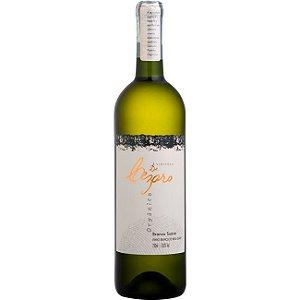 Vinho Branco de Mesa Suave Orgânico 720 ml – Vinícola de Cezaro