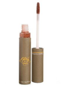 Lip Gloss Bronze Orgânico – Glory by Nature