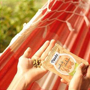 Semente de Abóbora com Lemon Pepper 50 g – Pitada Natural