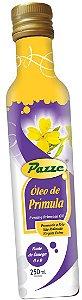 Óleo de Prímula 250 ml – Pazze
