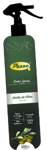 Azeite de Oliva Spray 200 ml – Pazze