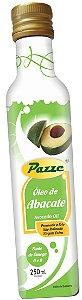 Óleo de Abacate 250 ml – Pazze
