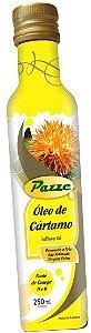 Óleo de Cártamo 250 ml – Pazze
