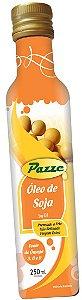 Óleo de Soja 250 ml – Pazze